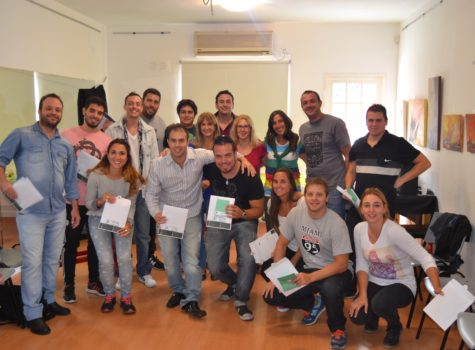 FINAL Grupo