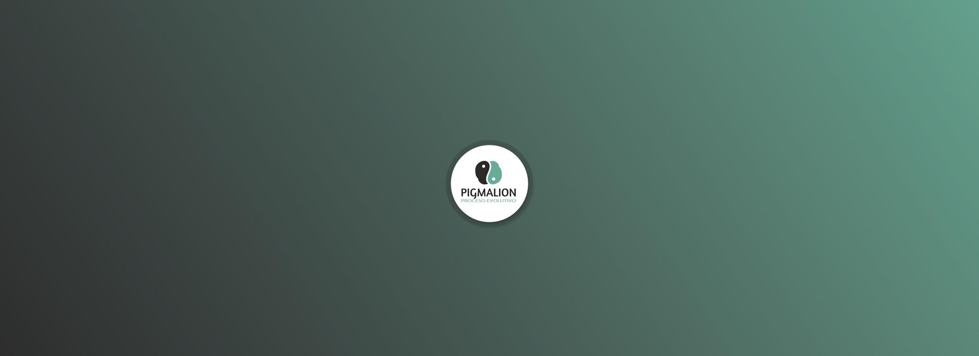 Pigmalion_Banner Principal_V4